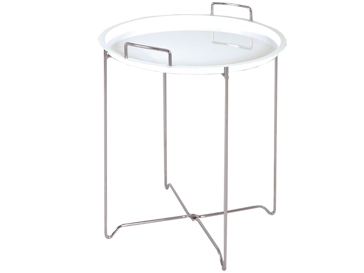 Tisch Beistelltisch Wohnzimmertisch Couchtisch abnehmbares