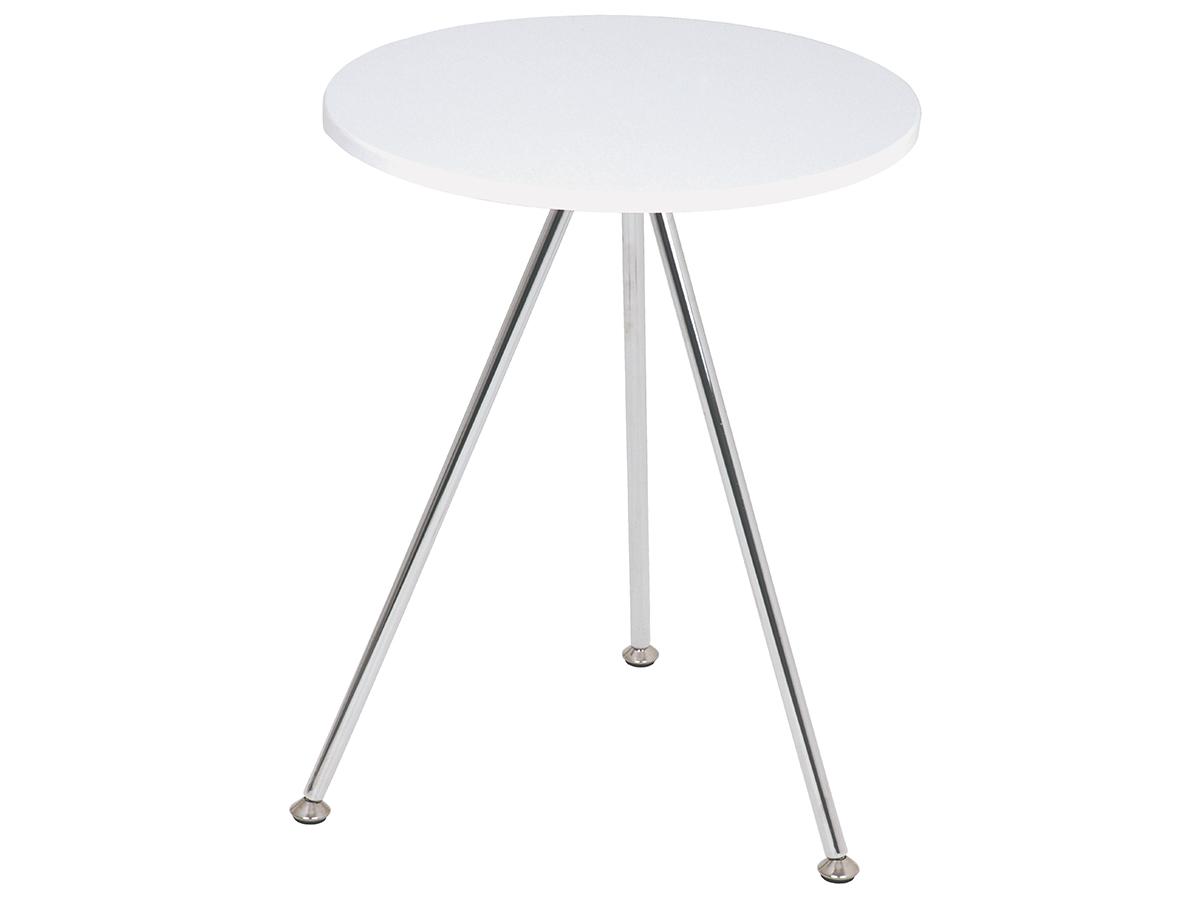 Tisch Beistelltisch Wohnzimmertisch Couchtisch Ablagetisch Rund