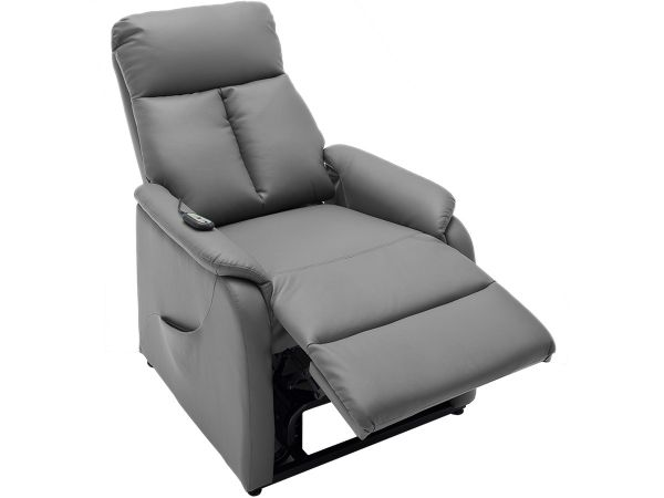 relaxsessel mit aufstehfunktion fernsehsessel lesesessel tv sessel oxford ii ebay. Black Bedroom Furniture Sets. Home Design Ideas