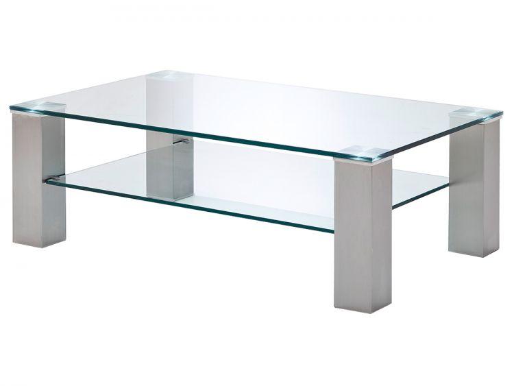 Couchtisch Wohnzimmertisch Sofatisch Beistelltisch Lounge Tisch