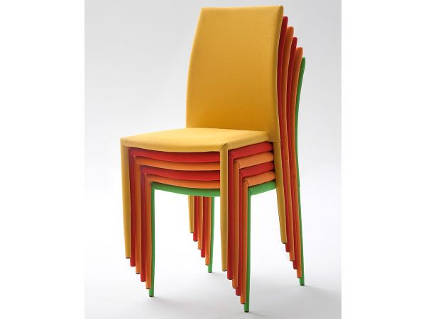 Stapelstuhl bistrostuhl stuhl esszimmer k chenstuhl st hle for Stapelstuhl esszimmer