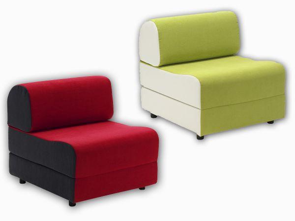 verholt funktionssofa schlafsessel g stebett schlafsofa. Black Bedroom Furniture Sets. Home Design Ideas