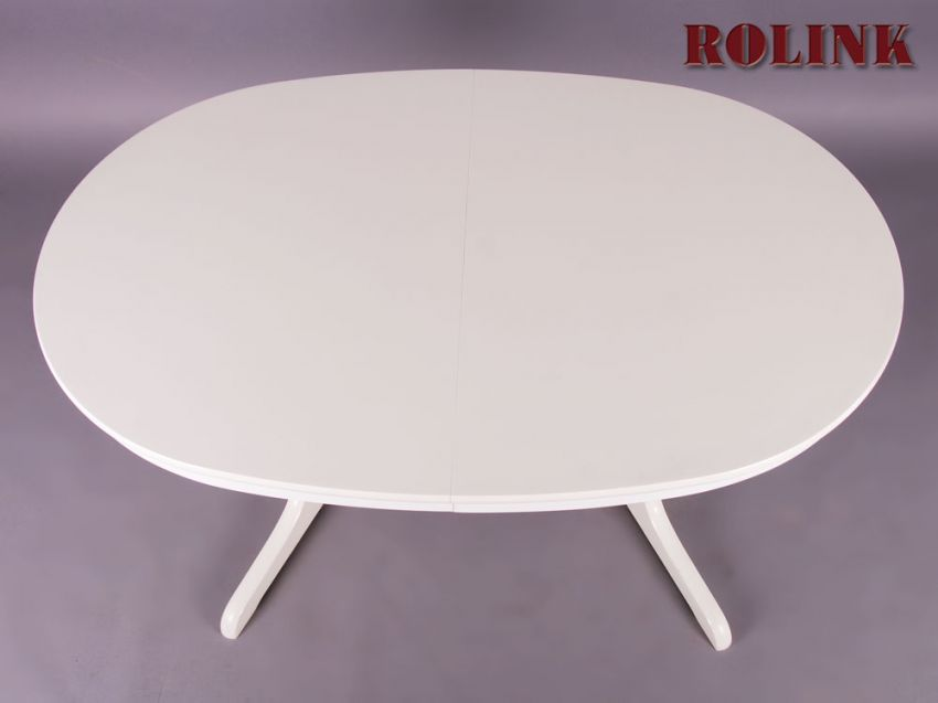 esstisch oval wei ausziehbar esstisch brera esstisch esstisch ausziehbar rund oval esstisch. Black Bedroom Furniture Sets. Home Design Ideas