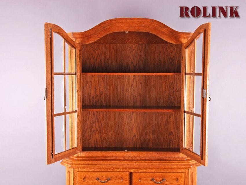 vitrinenschrank gebraucht wohnzimmer bestseller shop f r m bel und einrichtungen. Black Bedroom Furniture Sets. Home Design Ideas