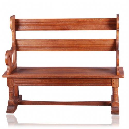 gartenmobel holz kassel interessante. Black Bedroom Furniture Sets. Home Design Ideas