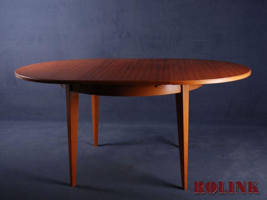 Runder Tisch Ausziehbar. runder tisch holz ausziehbar top bilder von ...