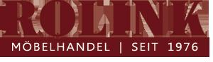 Rolink Möbelhandel GmbH