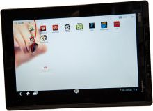 Lenovo ThinkPad Tablet 1838 DualCore 1GHz 16GB Cam 10,1