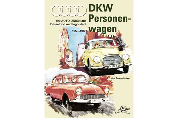 dkw munga auto union personenkraftwagen ebay. Black Bedroom Furniture Sets. Home Design Ideas