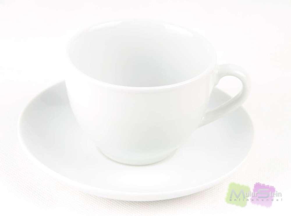 arte viva 115441 kaffee und tafelservice nobile 36 teilig porzellan rund wei ebay. Black Bedroom Furniture Sets. Home Design Ideas