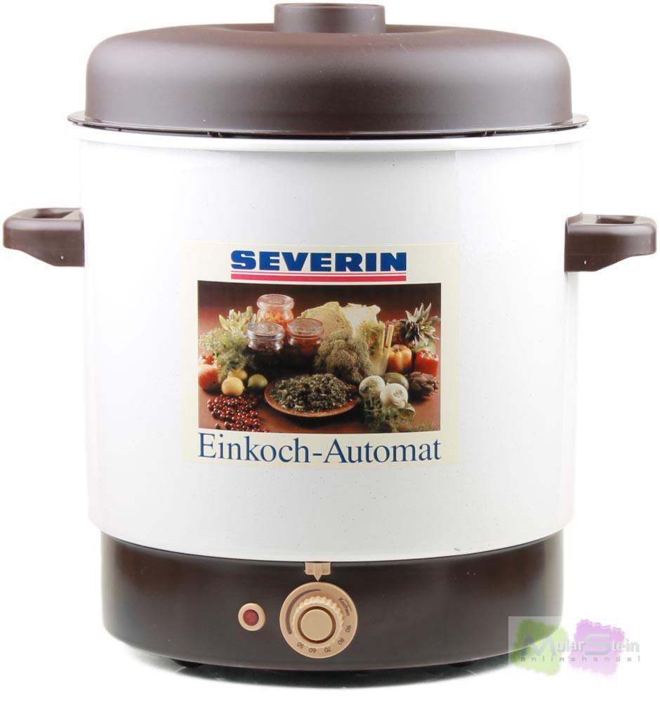 severin pg 8527 barbecue grill elektrogrill tischgrill keramikgrillfl che 2200w ebay. Black Bedroom Furniture Sets. Home Design Ideas