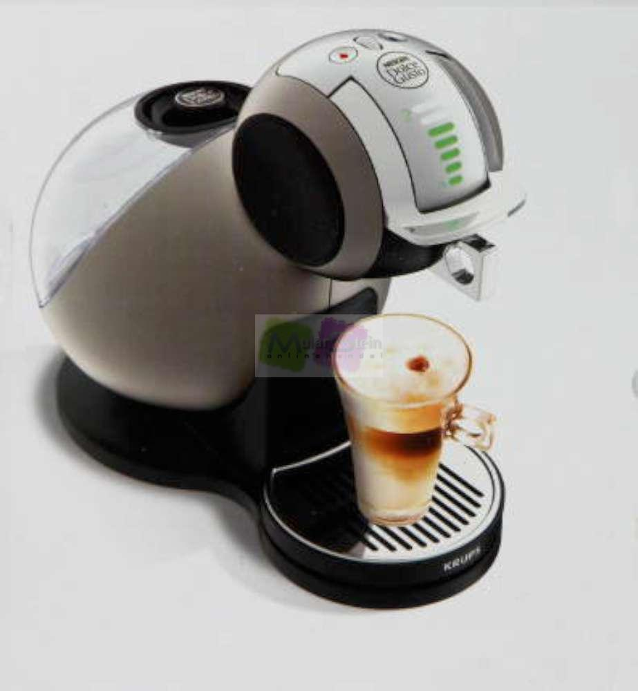 krups kp230t dolce gusto melody 3 automatik kaffeemaschine. Black Bedroom Furniture Sets. Home Design Ideas