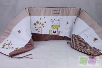 nestchen mango bettzubeh r unisex bett kinderbett ebay. Black Bedroom Furniture Sets. Home Design Ideas