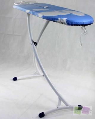 leifheit 72510 b geltisch airboard m plus b gelbrett b gelstation ebay. Black Bedroom Furniture Sets. Home Design Ideas