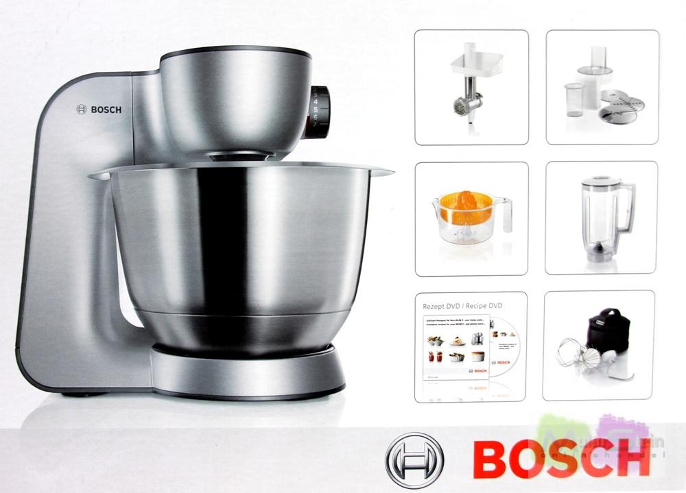 bosch mum56340 k chenmaschine styline 900 watt edelstahl r hrsch ssel durchl ebay. Black Bedroom Furniture Sets. Home Design Ideas