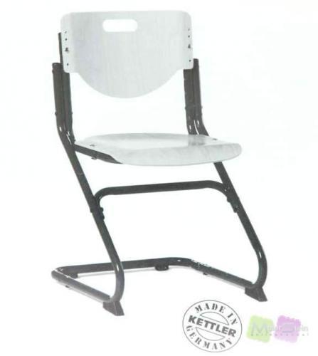 kettler 06725 090 chair plus pink buche kinderstuhl mit lehne stuhl ebay. Black Bedroom Furniture Sets. Home Design Ideas