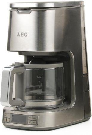 aeg kaffeemaschine premiumline 7series kf 7800 lcd. Black Bedroom Furniture Sets. Home Design Ideas