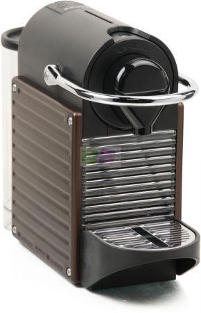 krups premium xn3008 pixie nespresso kaffeekapselmaschine. Black Bedroom Furniture Sets. Home Design Ideas