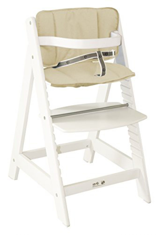 roba 7562w c4 treppenhochstuhl sit up iii wei inklusiv sitzverkleinerer ebay. Black Bedroom Furniture Sets. Home Design Ideas
