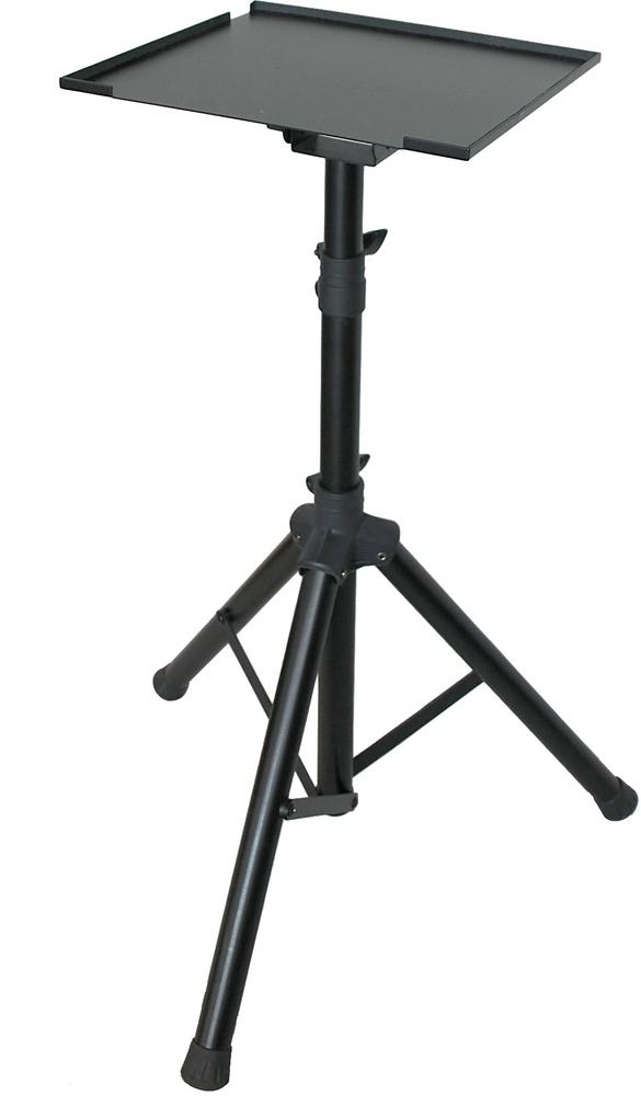 mixer beamer laptop stativ st nder und andere ger te ebay. Black Bedroom Furniture Sets. Home Design Ideas