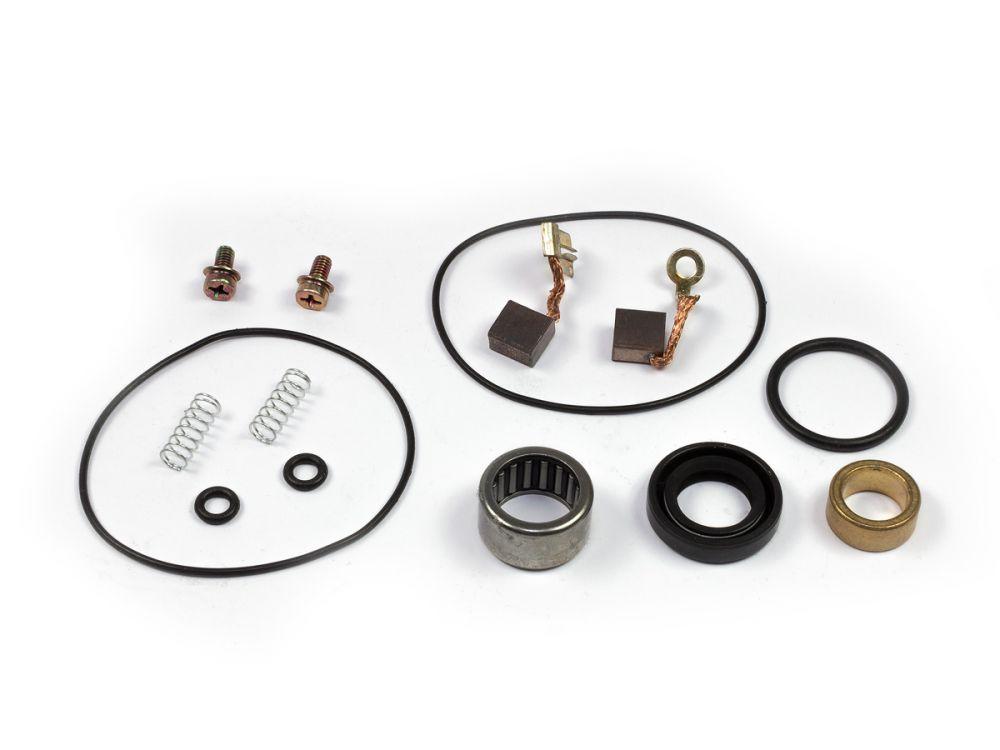 Yamaha Oem Parts Az
