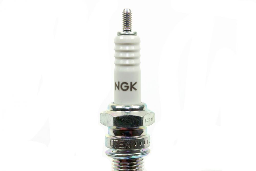 SAAB 93 9-3 95 9-5 DOOR COURTESY LAMP BOOT 12787007 4740494 SUFFOLK