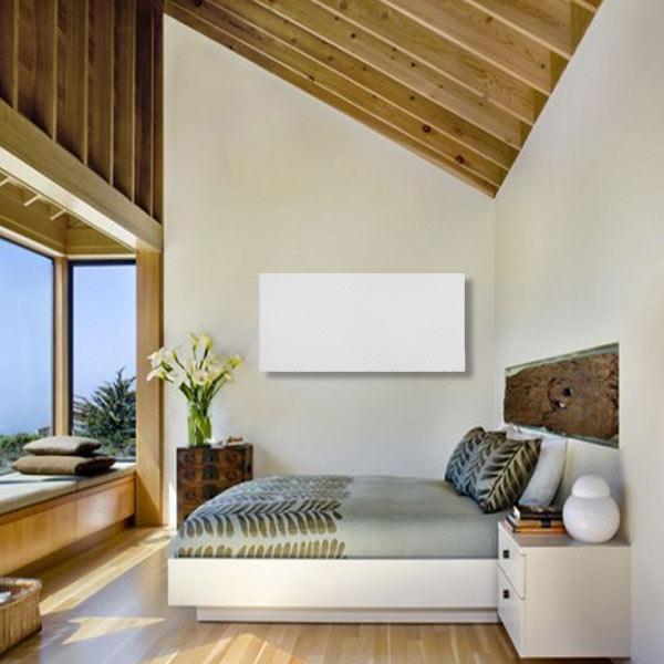 etherma lava basic klimaanlage und heizung zu hause. Black Bedroom Furniture Sets. Home Design Ideas
