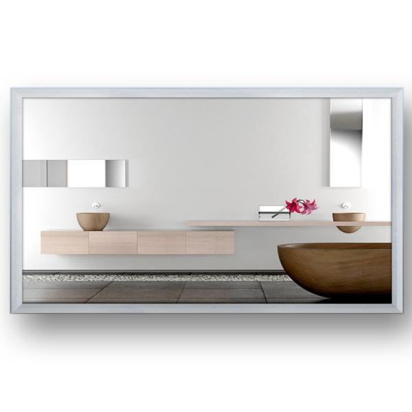 infrarot 210 900 w spiegelheizung glas heizk rper. Black Bedroom Furniture Sets. Home Design Ideas