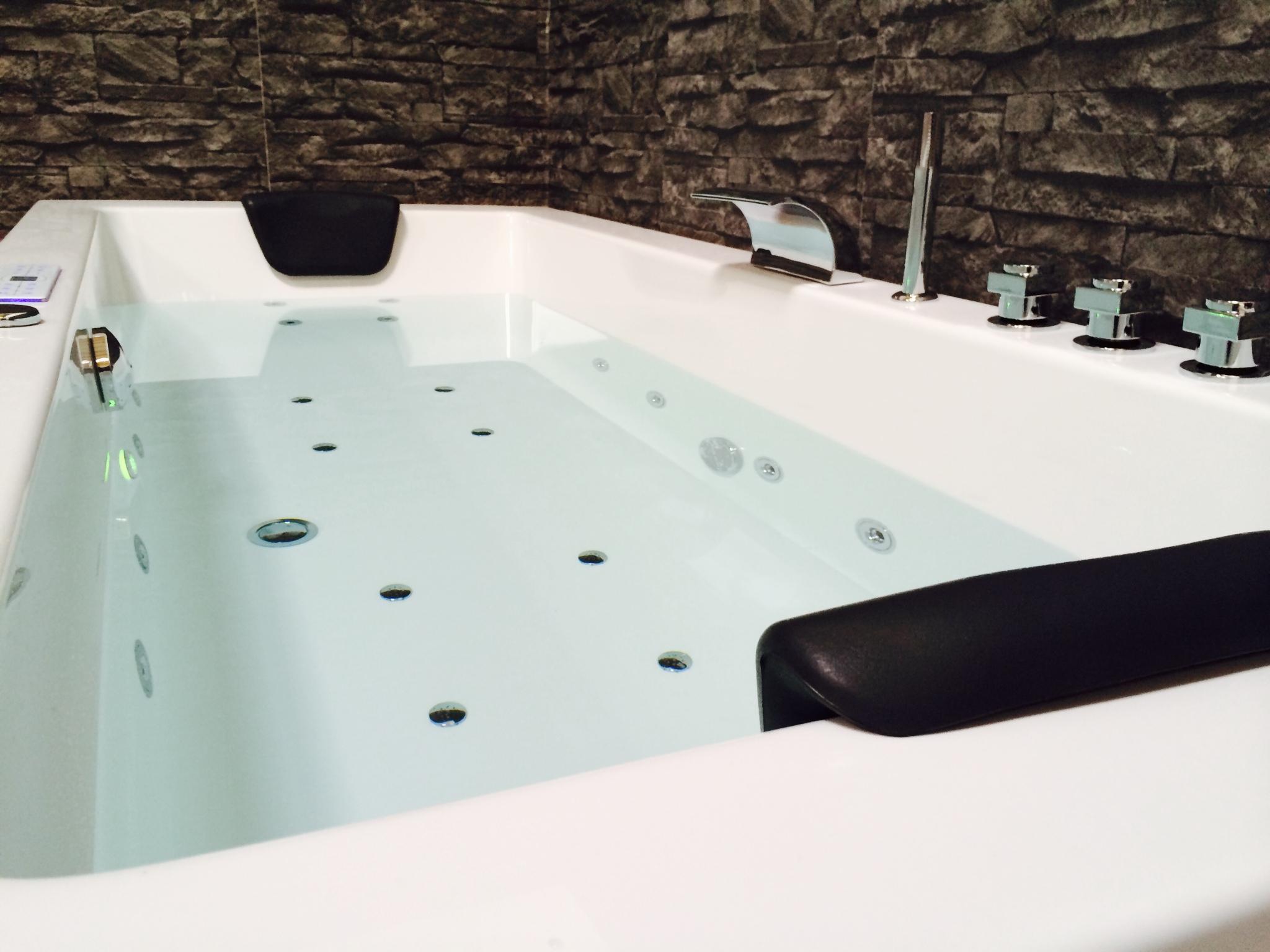 badewanne 180 90 energiemakeovernop. Black Bedroom Furniture Sets. Home Design Ideas