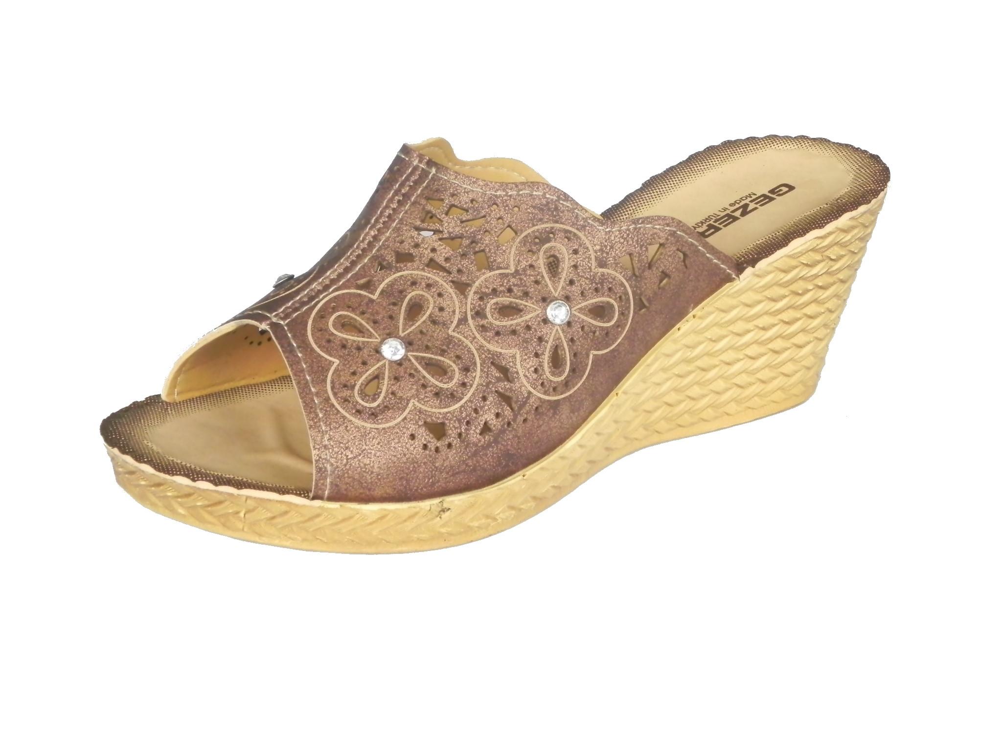 chaussure femme mule talon mule femme a talon pas cher mule femme a talon pas cher. Black Bedroom Furniture Sets. Home Design Ideas