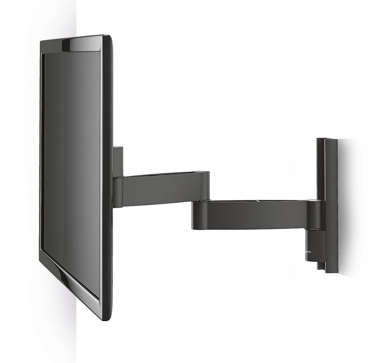 drehbar fernseher die neuesten innenarchitekturideen. Black Bedroom Furniture Sets. Home Design Ideas