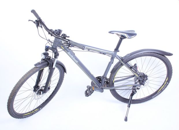 kalkhoff project street 2 0 29r crossrad 29 zoll bike herren fahrrad schwarz. Black Bedroom Furniture Sets. Home Design Ideas