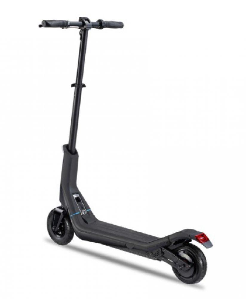 citybug2s jd e scooter elektroroller elektroscooter roller. Black Bedroom Furniture Sets. Home Design Ideas