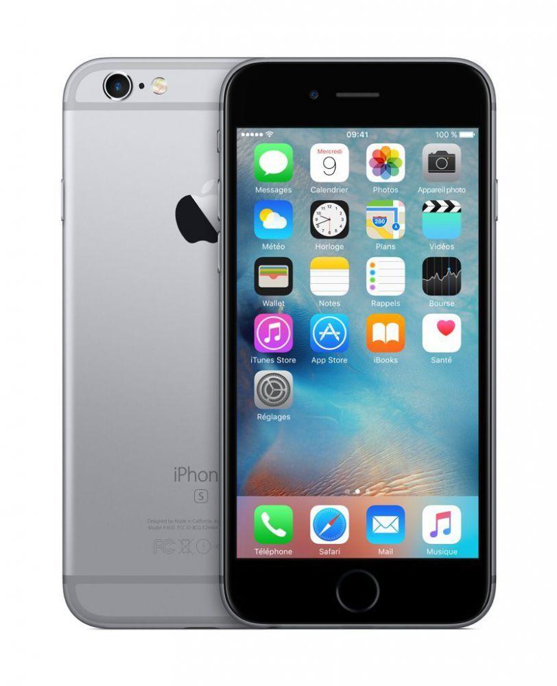 Iphone  S Gebraucht Ebay