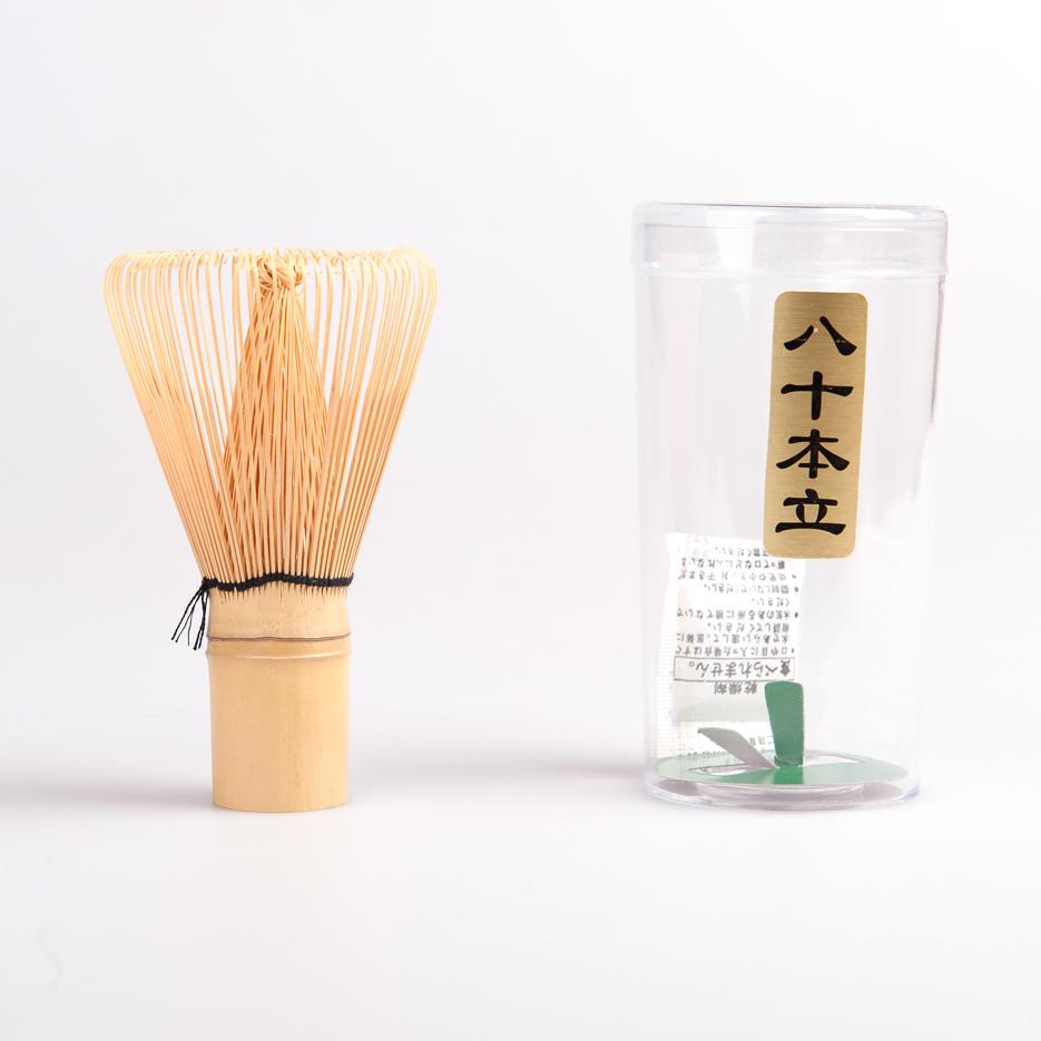 matcha set l 3 tlg handgefertigte schale aus keramik matchabesen und l ffel ebay. Black Bedroom Furniture Sets. Home Design Ideas