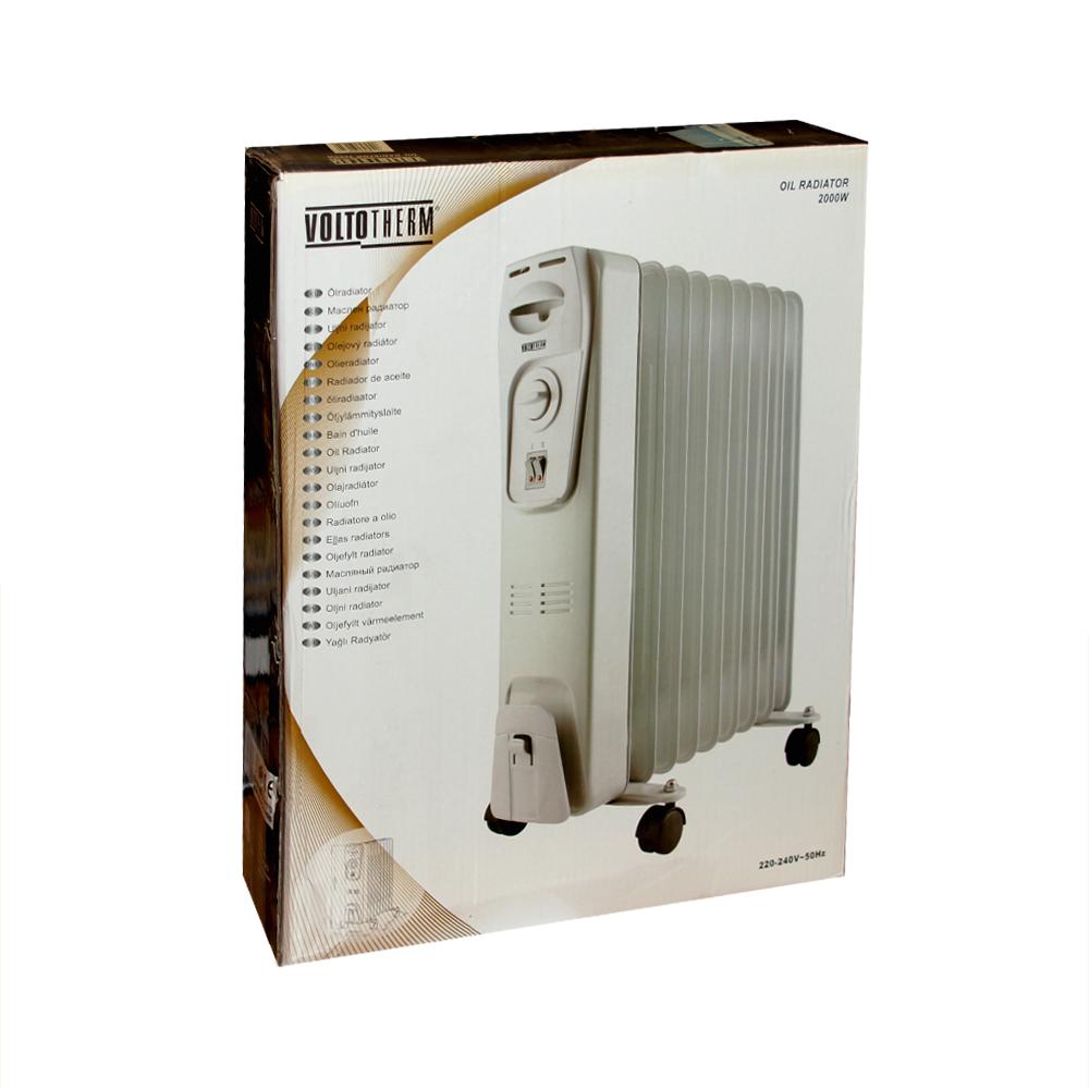 elektroheizung lradiator voltotherm 2000w radiator 2000. Black Bedroom Furniture Sets. Home Design Ideas