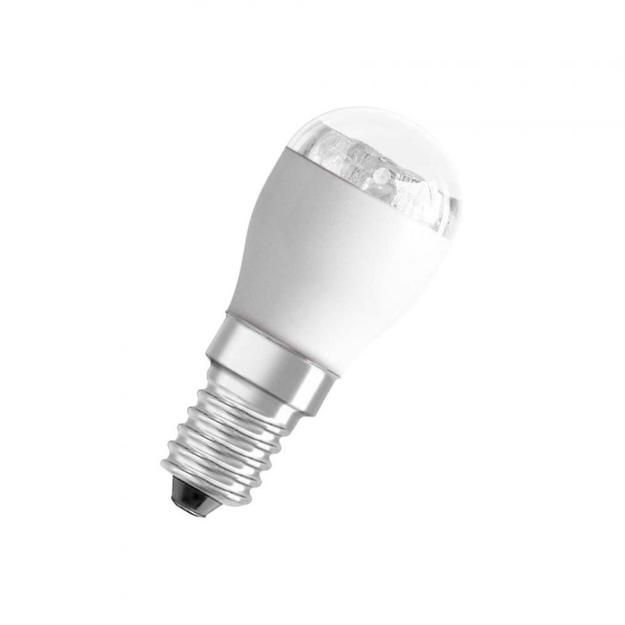 Osram-LED-Parathom-Special-T26-0-8W-15W-E14-warmweiss-Kuehlschranklampe-Birne