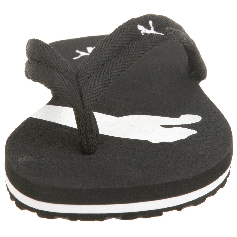 puma flip flops kaufen