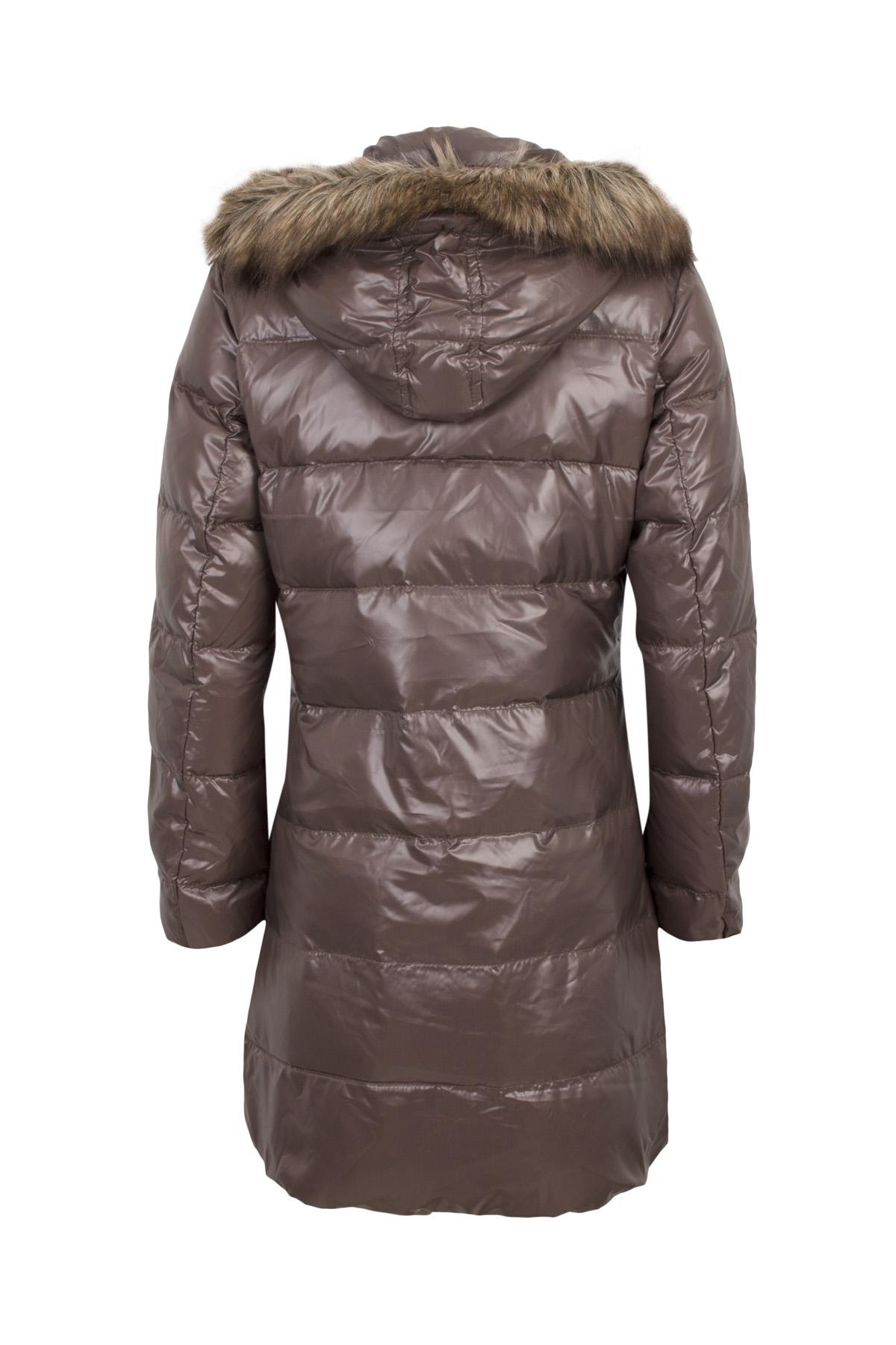 s oliver damen wintermantel mantel 7599 uvp 169 95 ebay. Black Bedroom Furniture Sets. Home Design Ideas