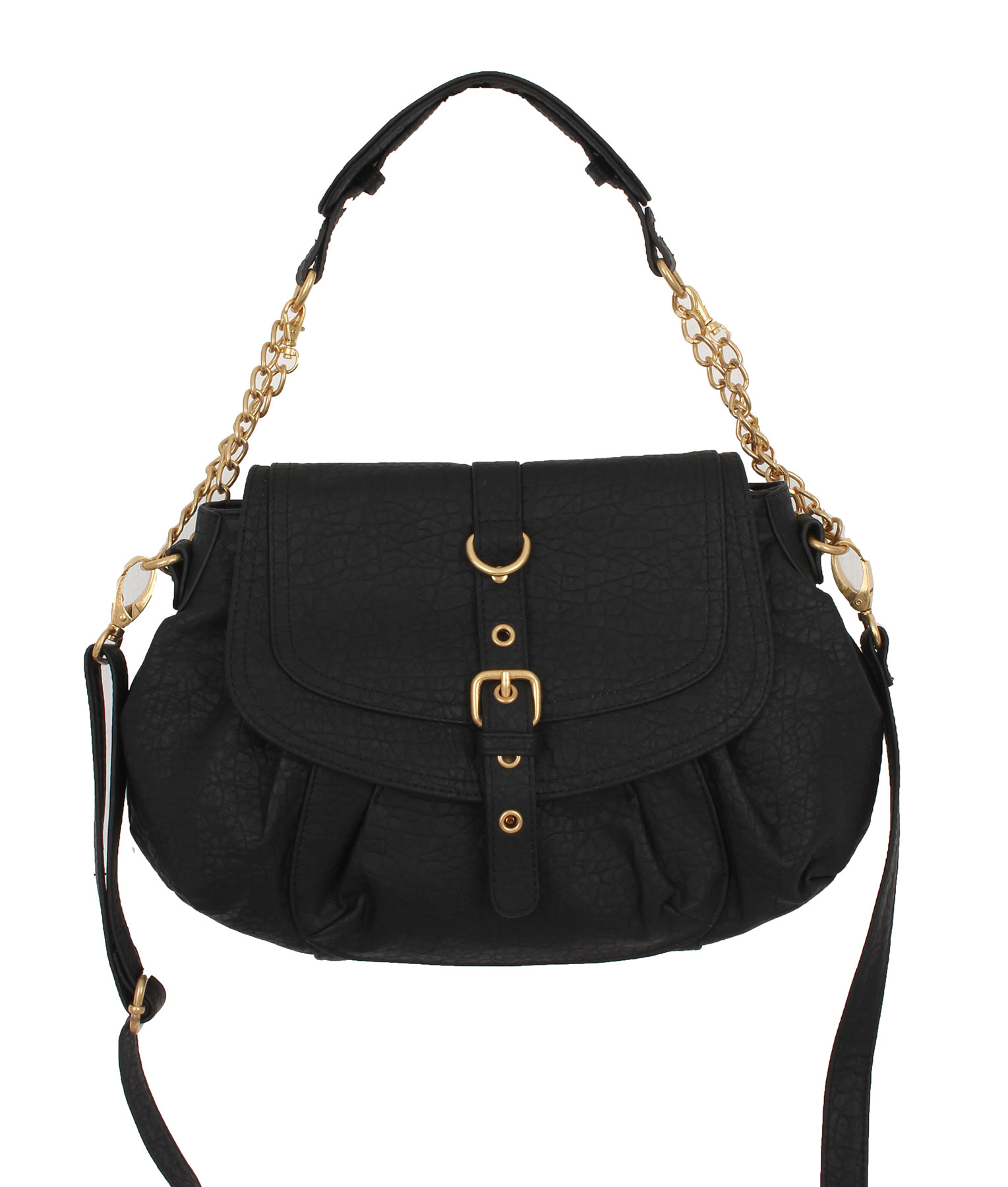 s oliver handtasche schwarz s oliver handtasche online kaufen otto s oliver handtasche online. Black Bedroom Furniture Sets. Home Design Ideas