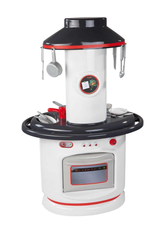 küche smoby | jtleigh.com - hausgestaltung ideen - Smoby Küche Tefal