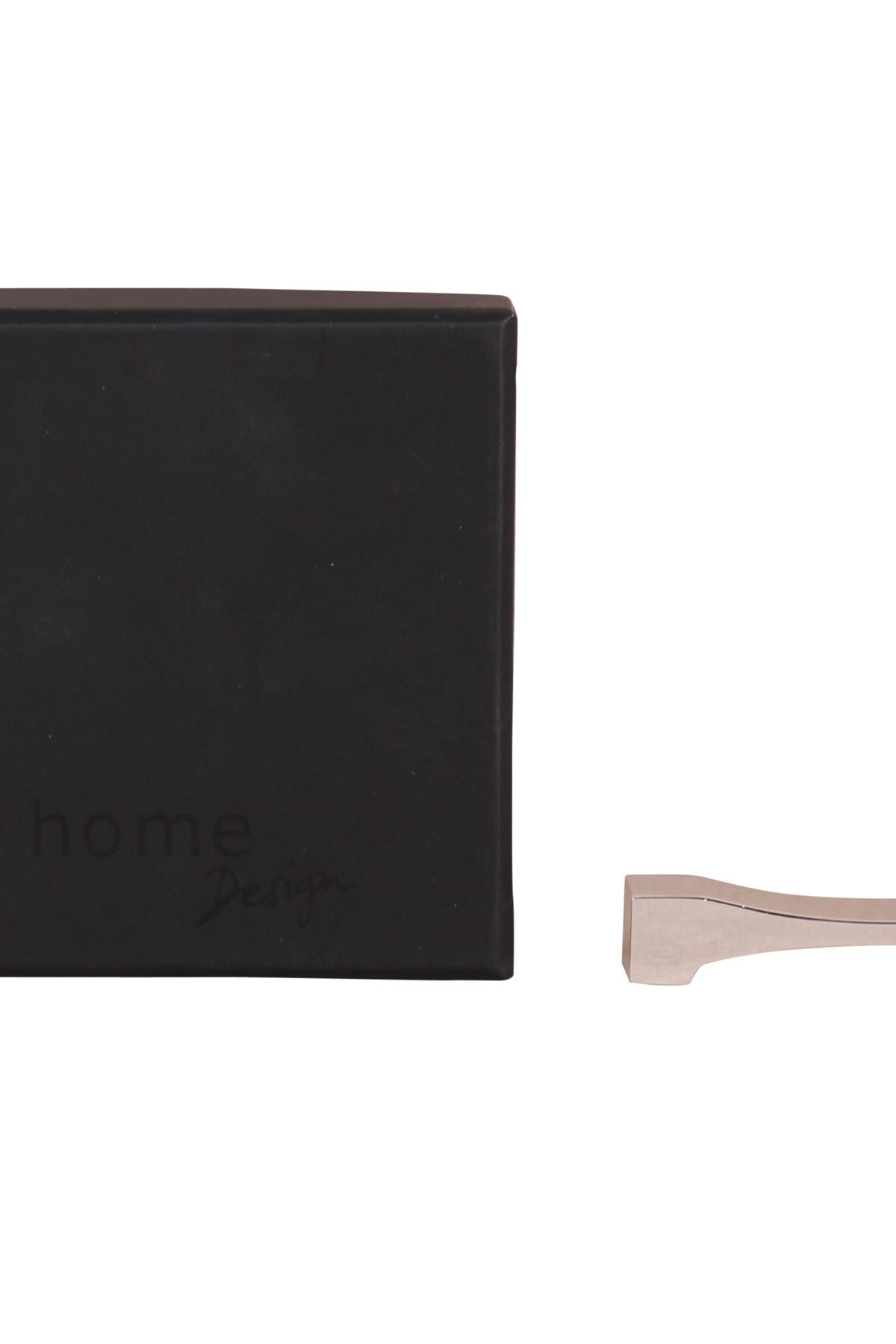home by wmf messerb nkchen versilbert 2 st ck. Black Bedroom Furniture Sets. Home Design Ideas
