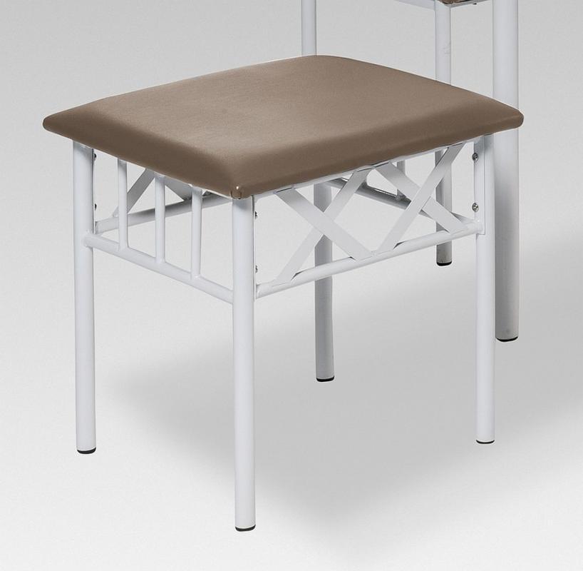 eckbankgruppe dorothea mit tisch und hocker landhausstil. Black Bedroom Furniture Sets. Home Design Ideas