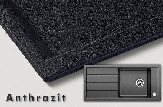 blanco sp le blancomevit xl 6 s silgranit puradur ii. Black Bedroom Furniture Sets. Home Design Ideas