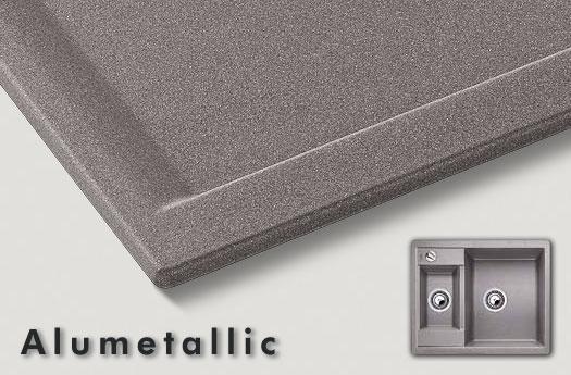 blanco sp le blancometra 6 silgranit puradur ii granit neu versand 0 eur d ebay. Black Bedroom Furniture Sets. Home Design Ideas