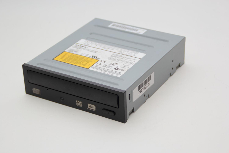 Sony DW-Q30A Firmware YYS6