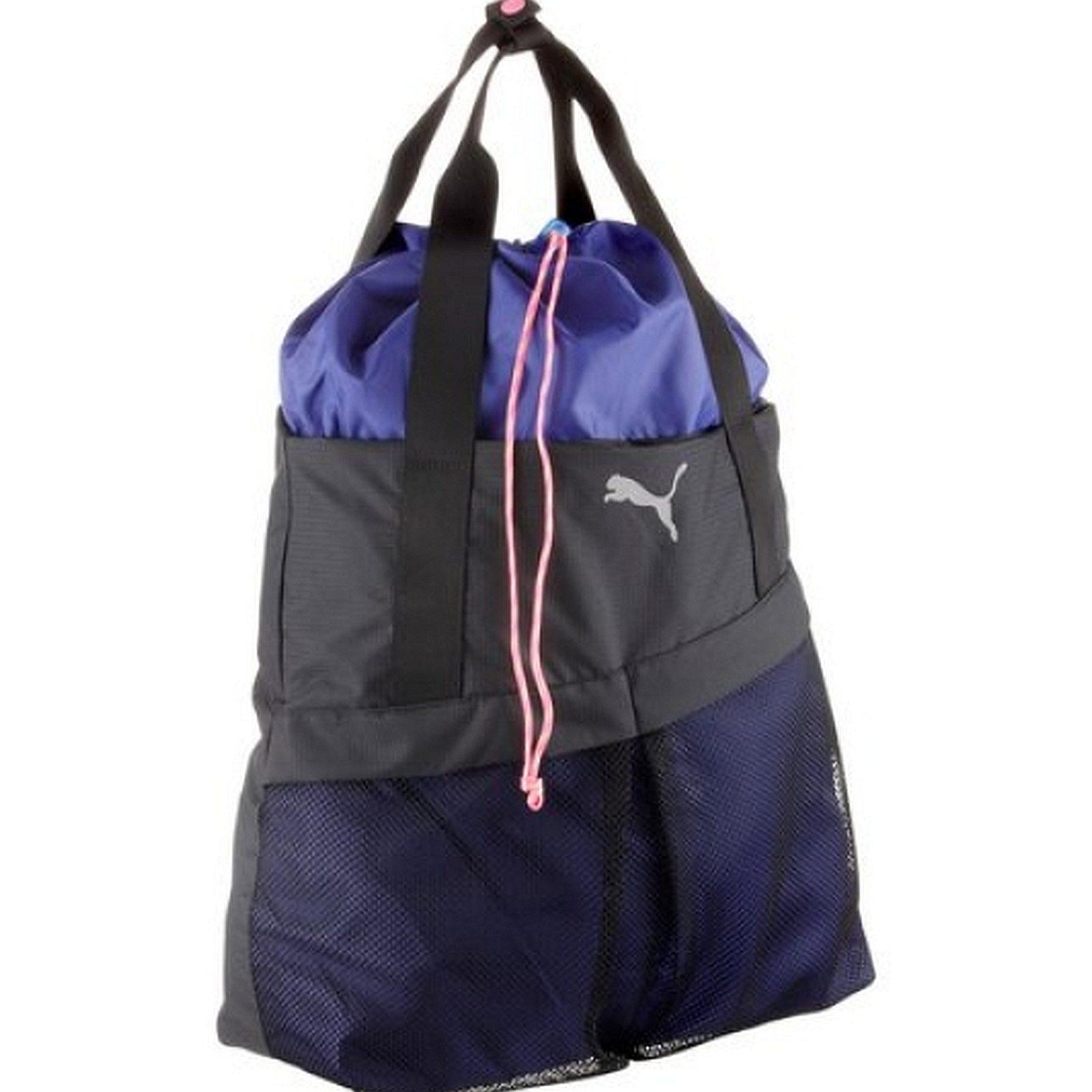 Creative Puma White Ferrari Ls Shoulder Bag Handbags For Women Myntra