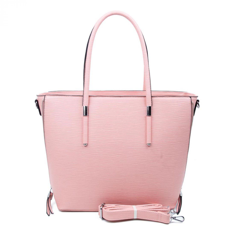 damen business tasche shopper workbag schultertasche umh ngetasche handtasche. Black Bedroom Furniture Sets. Home Design Ideas
