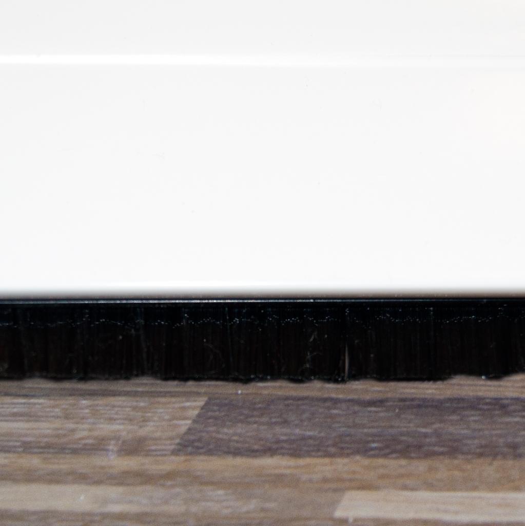 profi fliegengitter alu bausatz t r ohne schrauben insektenschutz zum spannen ebay. Black Bedroom Furniture Sets. Home Design Ideas