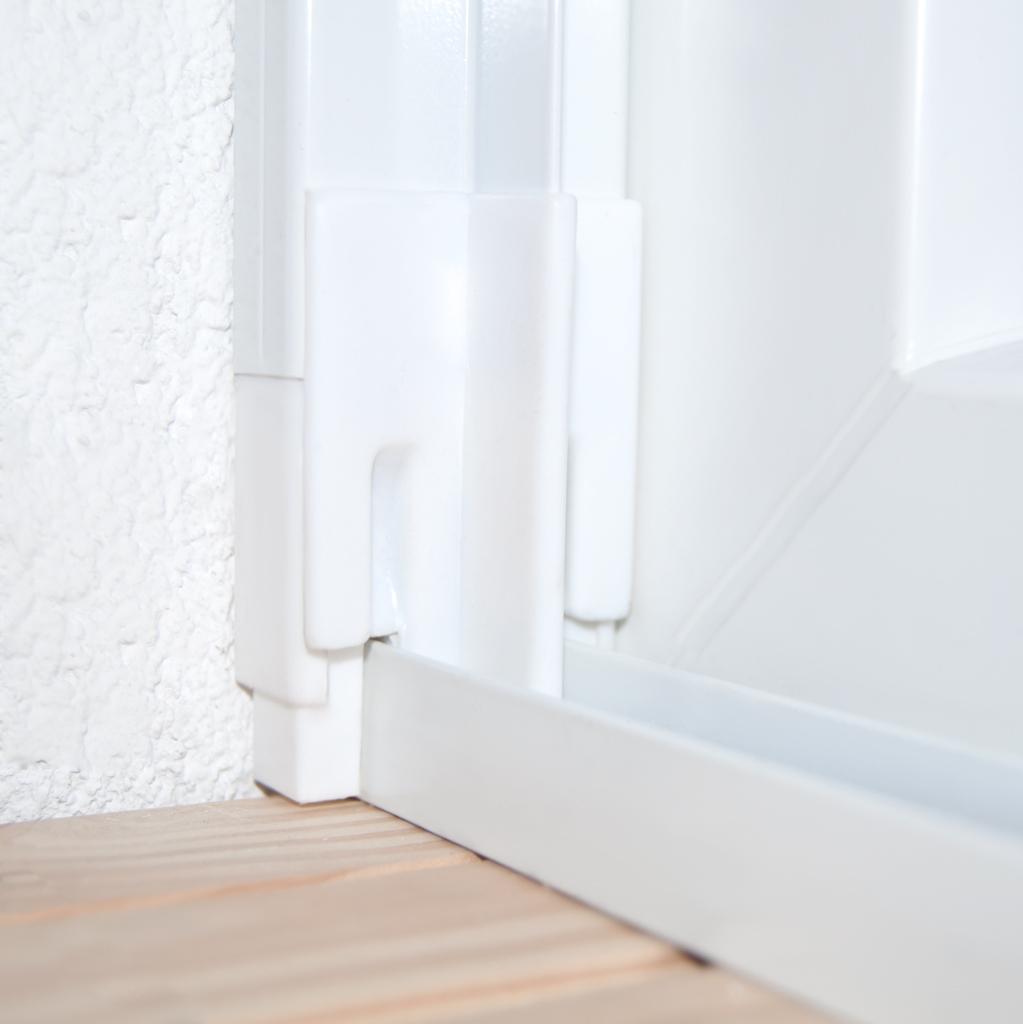 doppelschiebet r schiebet r fliegengitter alu bausatz f r t r insektenschutz top ebay. Black Bedroom Furniture Sets. Home Design Ideas